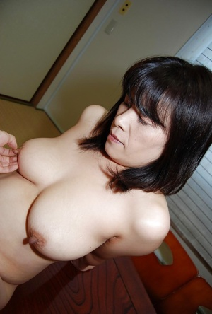 Chinese Girlfriend Big Tits