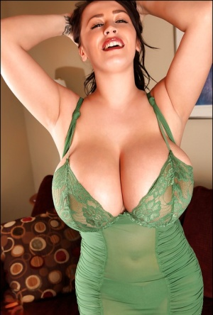 Mature big tit sexy women great ass Busty Lingerie Porn And Mature Boobs Pics At Big Tits Milf Com